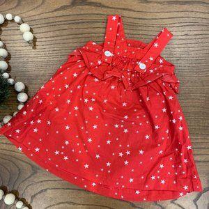 *NWOT* Baby Gap Dress